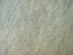 Materiale per protezione telo tessuto non tessuto da mettere prima del telo al mq - Telo tessuto non tessuto giardino ...