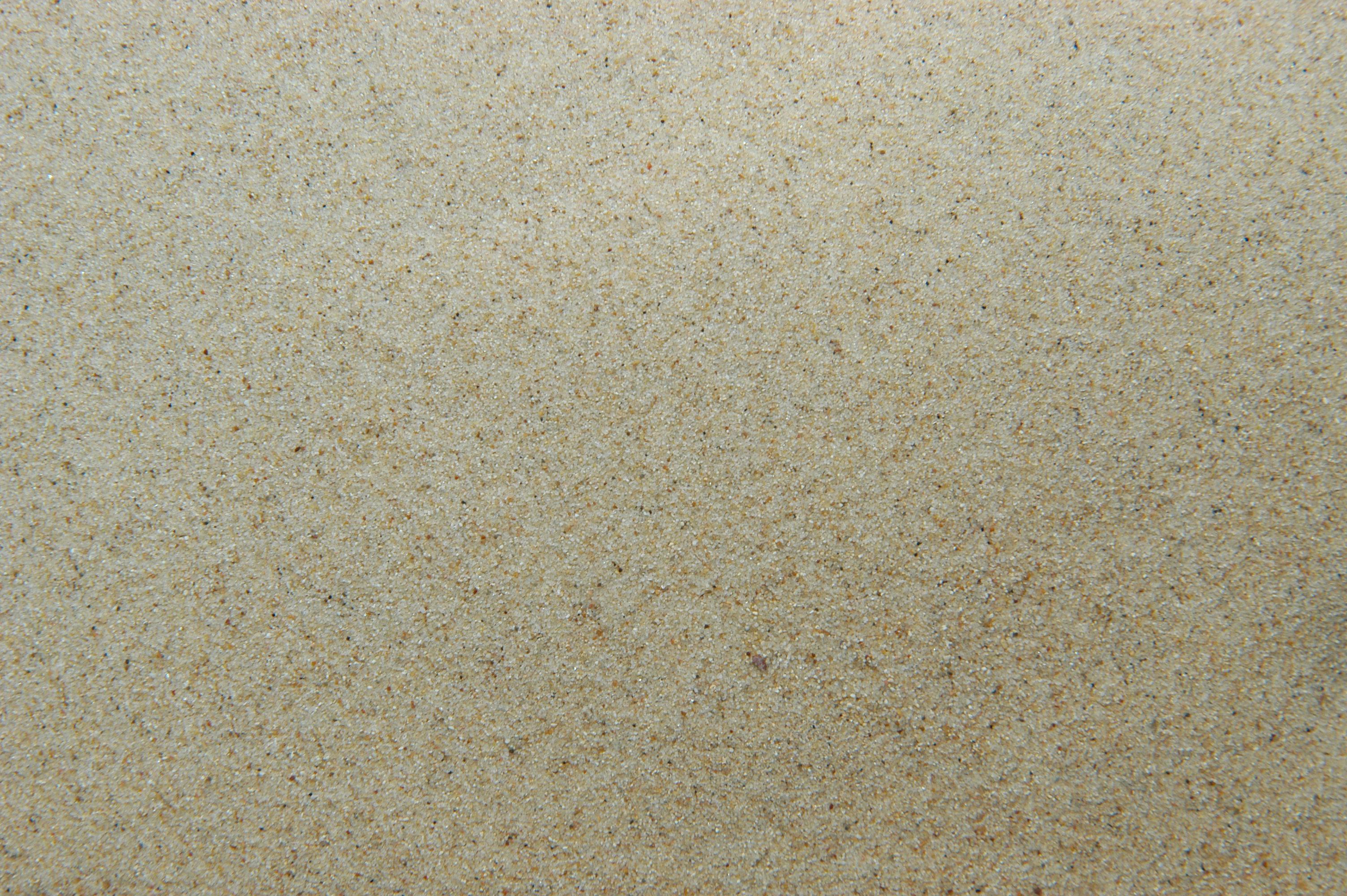 Sabbia Ambrata Mm 0407 Conf 5 Kg