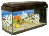 Acquario Advance cm.100x30x45h