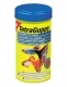 TetraGuppy, 250 ml