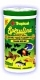 Tropical Spirulina, 150 ml/25 g