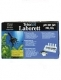 Tetratest Laborett, set di test per acqua dolce
