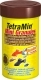 TetraMin Mini, 100 ml
