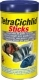 TetraCichlid Sticks, 500 ml