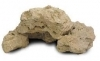 Aragonite Reef Rock 23 kg.