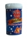 Goldfish 1050 ml