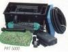Aquaidea negozio per la vendita online di acquari d for Laghetto per tartarughe senza filtro