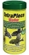 Tetra Pleco Wafer, 250 ml