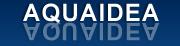 Aquaidea negozio per la vendita online di acquari d for Vendita online acquari